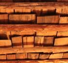 wood-252739_640